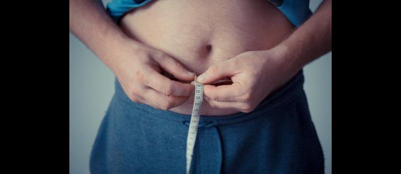 Musculation - Faut-il faire du cardio ou de la musculation pour maigrir ?
