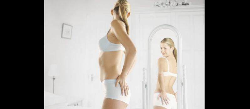 Body positive : 4 conseils pour apprendre à aimer son corps
