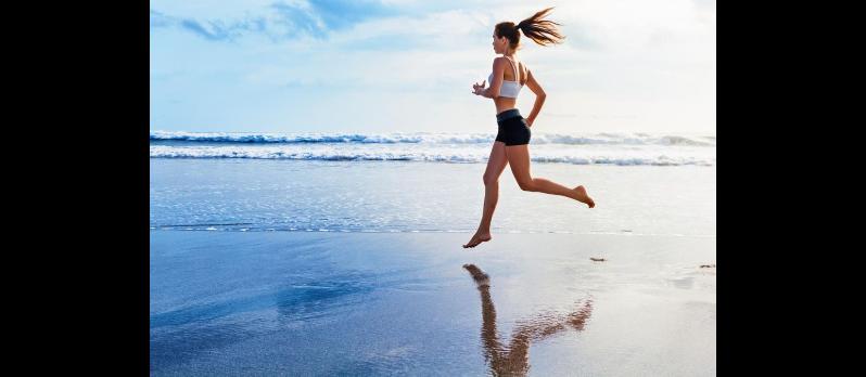 Vacances sportives : 10 sports à tester cet été